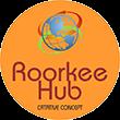 Roorkee Hub