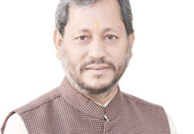 बड़ी खबर: उत्तराखंड में 22 जून तक बढ़ाया गया कर्फ्यू